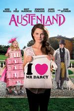 Austenland - V zemi Jane Austenové (r. 2013)