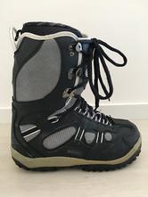 Snowboardové boty northill, vel. 41,