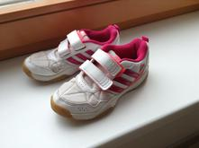 Tenisky i salové, adidas,30