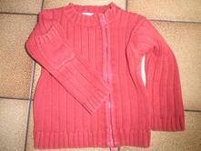 Přízový svetr, 86