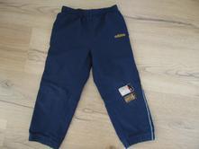 Sportovní kalhoty, adidas,104