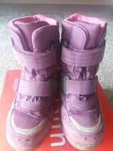 Zimní boty richter, richter,29