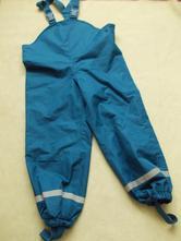 Kalhoty, kids,116