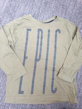 Chlapecké tričko, primark,104