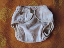 Svrchni kalhotky imse wimse, imsevimse,4 kg - 9 kg