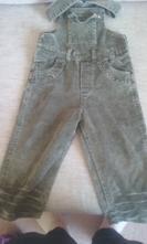 Kalhoty, topolino,92