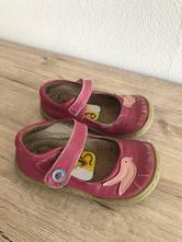 Barefoot balerinky livie&luca, livie & luca,23