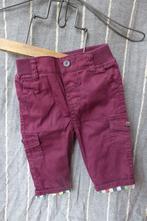 Kalhoty m&co vel. 0-3 měsíce, m&co,56