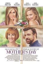 Mother´s Day - Svátek matek (r. 2006)
