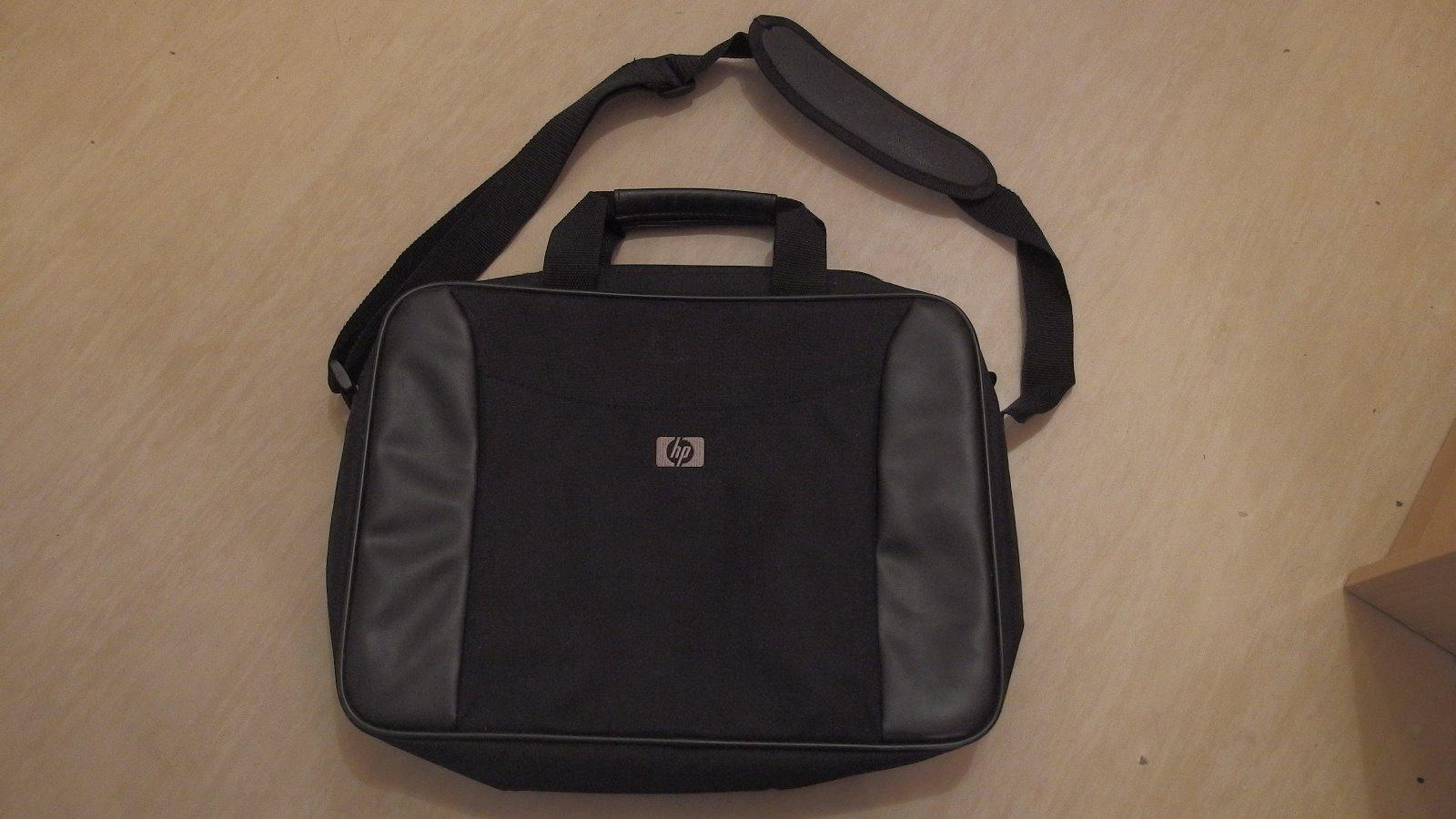 1bc212c72e Taška na notebook hp