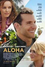 Aloha - Aloha (r. 2015)