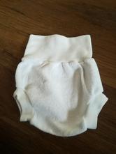 Kalhotky na plenku, 4 kg - 9 kg