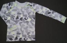Podvlíkací tričko m&s vel. 164, marks & spencer,164