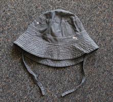 Letní klobouček, h&m,86
