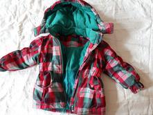 Zimni bunda, lupilu,98