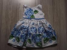 Nádherné šaty, 104