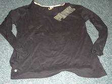 Dámské tričko značky puma, puma,xl