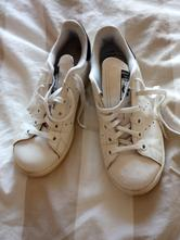 Tenisky, adidas,35