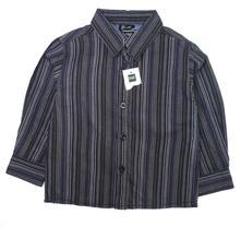 Nová košile, f&f,86