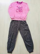 Dívčí pyžamo vel. 146-152, pepperts,146