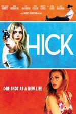 Hick - Fracek (2011)