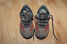 Kotníkové boty, olang,30