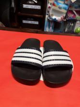 Pantofle adidas v.31, adidas,31