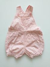 Laclové kraťasy, mothercare,68