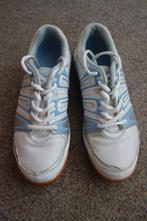 Sportovní boty, sálovky, 39