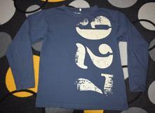 """Tričko """"927"""", c&a,158"""