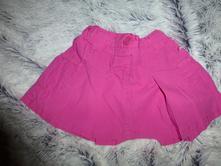 Růžová sukýnka, girl2girl,98