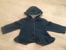 Kabátek 1, next,80