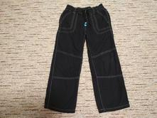 Kalhoty, marks & spencer,116