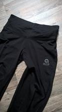 Tepláky,sportovní kalhoty, crivit,s