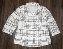 Košile s textem, 38