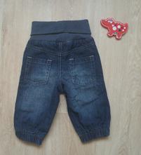 Kalhoty, topolino,68