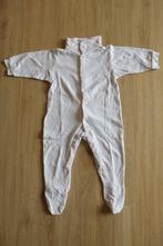 Pyžamo - overal s puntíky, early days,80