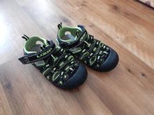 Sandály loap, loap,26