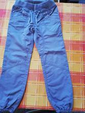 Super kalhoty zn.f/f, vel.5-6 let., f&f,110