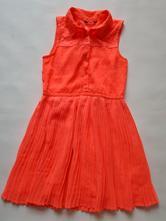 Neonové šaty, george,140
