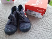5472666438b Dětské papuče a domácí obuv   Superfit - Dětský bazar