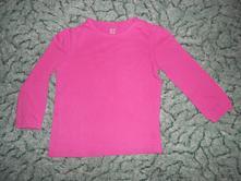 Růžové tričko, kiki&koko,92