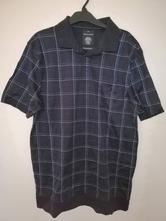 Pánské tričko, xxl