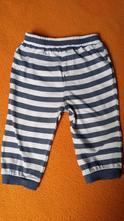 Bavlněné námořnické kalhoty, cherokee,68