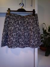 Krasna sukne, 176