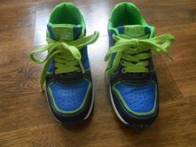 Sportovní boty, sprandi, vel 36, 36