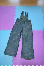 Lyžařské kalhoty, f&f,116