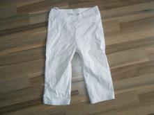Kalhoty, palomino,116
