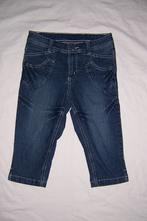 Riflové 3/4 kalhoty, dopodopo,128