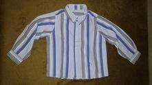 Košile, marks & spencer,98
